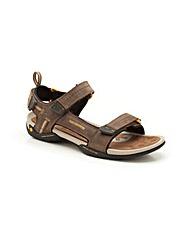 Clarks Victus Part Sandals