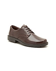 Clarks Lair Watch Shoes