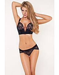 Gossard Retrolution Stavlo Bra