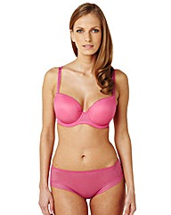 Panache Porcelain Grace Brief