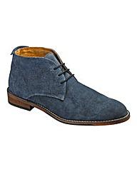 Lotus Wedbury Boot