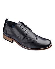 Lotus Kade Shoe