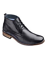 Lotus Noah Boot