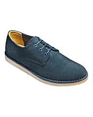 Lacoste Bradshaw Shoe