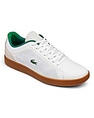Lacoste Endliner Trainer