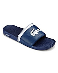 Lacoste Fraiser Slide