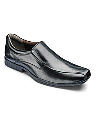 Pod Durham Slip-On Shoe
