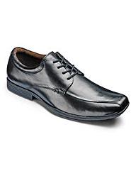 Pod Wessex Lace-Up Shoe