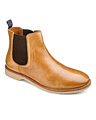 Trustyle Chelsea Boot Standard Fit