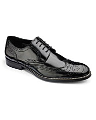 Trustyle Formal Shoes