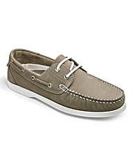 Trustyle Colour Mix Boat Shoes