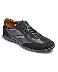 Tommy Hilfiger Oliver Casual Lace-Up