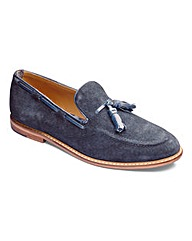 Ben Sherman Alfr Adler Slipper