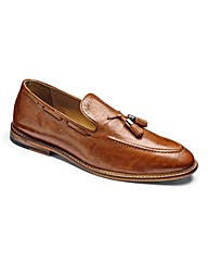 Ben Sherman Alfr Adler Loafer