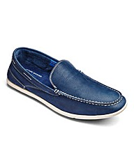 Rockport Venetian Slip-On Loafer