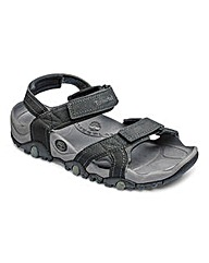 Timberland New Granite Trailway Sandal