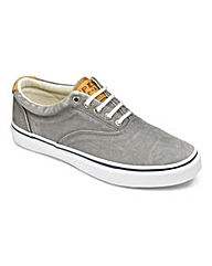 Sperry Topsider Striper