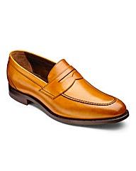 Barker Davenport Loafer