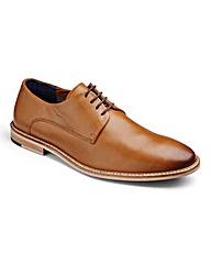 Trustyle Premium Derby Shoes