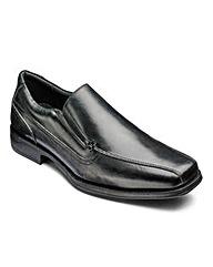 Anatomic Frutal Slip-On Shoes