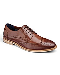Trustyle Premium Brogues