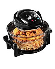 Tower Airwave Fryer and Halogen Oven