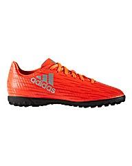 adidas X 16.4 Football Boots