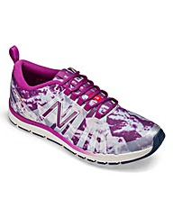 New Balance 811 Trainers Standard Fit