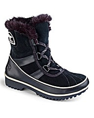 Sorel Tivoli II Boots