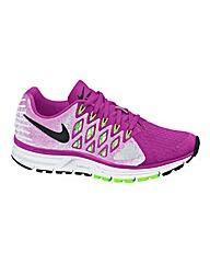 Nike Zoom Vomero 9.0 Trainers