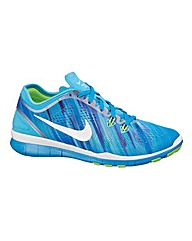 Nike Free 5.0 TR Fit Trainers