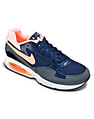 Nike Air Max ST Trainers