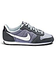 Nike Genicco Trainers