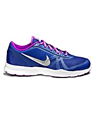 Nike Core Motion TR 2 Mesh Trainers