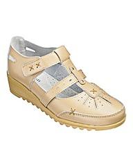 Heavenly Soles Shoes E Fit