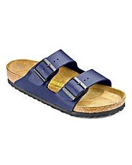 Birkenstock Mule Sandals