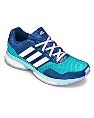 adidas Response Boost Womens Trainers