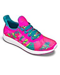 adidas Sonic Womens Trainers