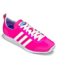 adidas VS Jog Womens Trainers