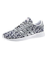 adidas Lite Racer Womens Trainers