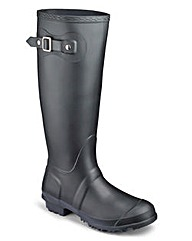 Cotswold Wellington Boots E Fit