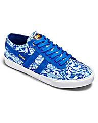 Gola Classics Quota Liberty Trainers