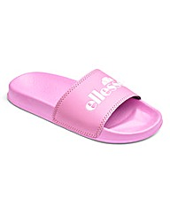 Ellesse ELBA Sliders Standard Fit