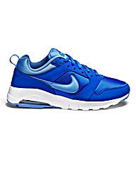 Nike AM 16 Trainers