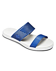 Lacoste Natoy Slide Sandals