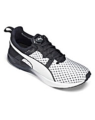 Puma Pulse XT Trainers
