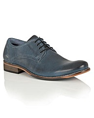 Lotus Hanbury Casual Shoes