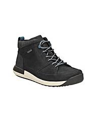 Clarks Johto Hi GTX Boots