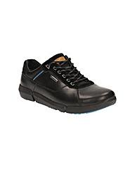 Clarks Triman Lo GTX Shoes