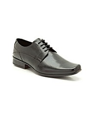Clarks Ascar Walk Shoes